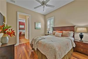 13044 Milford Pl, Fort Myers, FL 33913