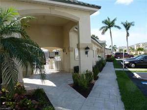 14521 Grande Cay Cir 2904, Fort Myers, FL 33908