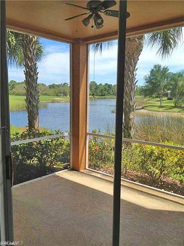 9325 La Playa Ct 1811, Bonita Springs, FL 34135