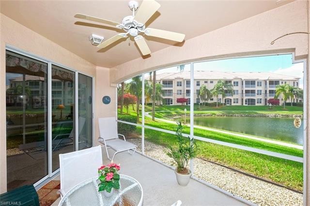 9110 Southmont Cv 104, Fort Myers, FL 33908
