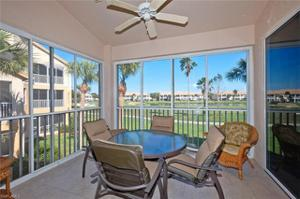 16431 Millstone Cir 201, Fort Myers, FL 33908