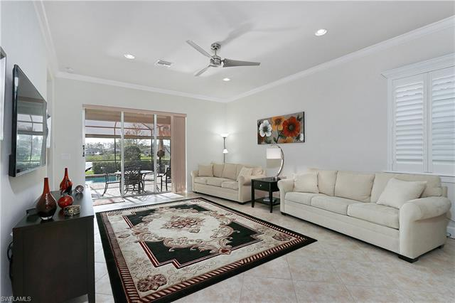 12850 Epping Way, Fort Myers, FL 33913