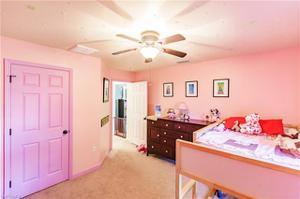 2845 Nw 7th St, Cape Coral, FL 33993