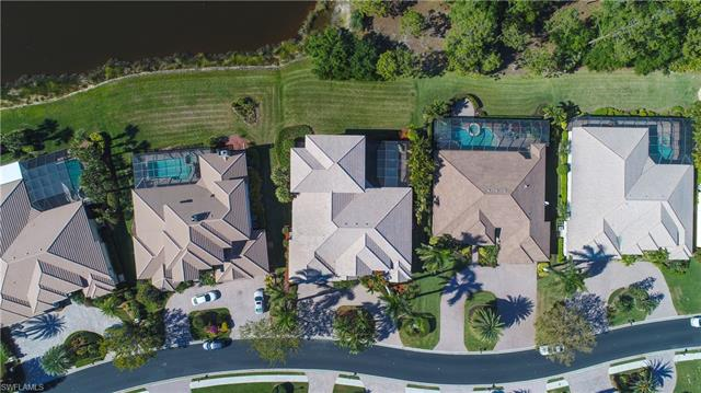 7359 Heritage Palms Estates Dr, Fort Myers, FL 33966