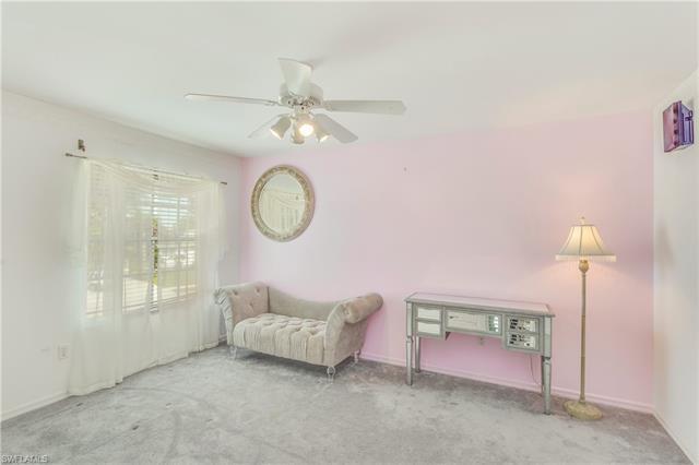 12769 Kedleston Cir, Fort Myers, FL 33912