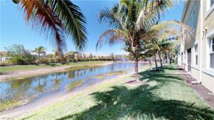 23560 Alamanda Dr 101, Estero, FL 34135