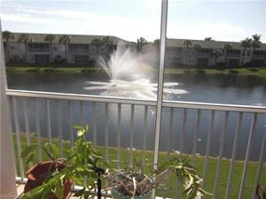 14581 Grande Cay Cir 3301, Fort Myers, FL 33908