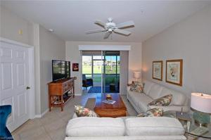 16441 Millstone Cir 104, Fort Myers, FL 33908