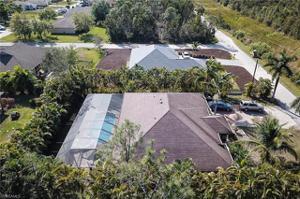 6720 Abbott St, Fort Myers, FL 33966