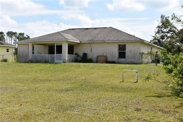 815 Porter St E, Lehigh Acres, FL 33974