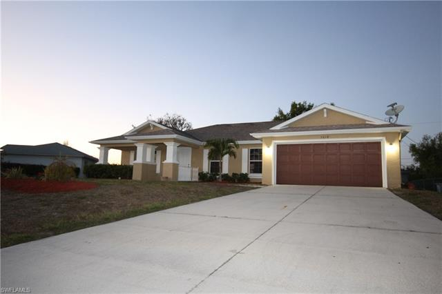 5018 Beecher St, Lehigh Acres, FL 33971