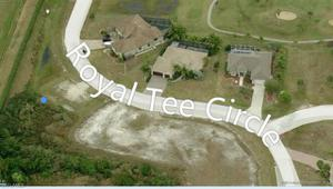 11843 Royal Tee Cir, Cape Coral, FL 33991