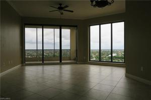 5781 Cape Harbour Dr 1404 (penthouse), Cape Coral, FL 33914