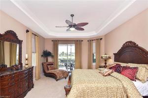 12987 Milford Pl, Fort Myers, FL 33913
