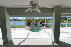 11939 Prince Charles Ct, Cape Coral, FL 33991