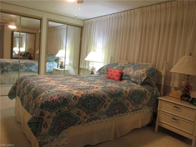 17741 Peppard Dr, Fort Myers Beach, FL 33931