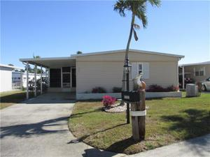 17741 Peppard Dr, Fort Myers Beach, FL 33931