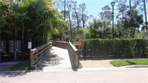 10052 Montevina Dr, Estero, FL 33928