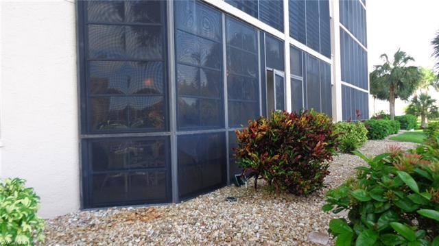 3020 Matecumbe Key Rd 104, Punta Gorda, FL 33955