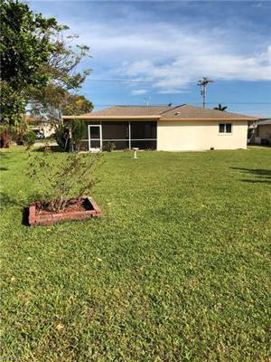 4408 Country Club Blvd, Cape Coral, FL 33904