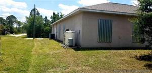 2983 Point St, North Port, FL 34286