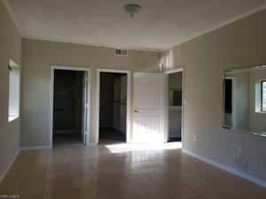 900 Arbor Lake Dr 9-106, Naples, FL 34110