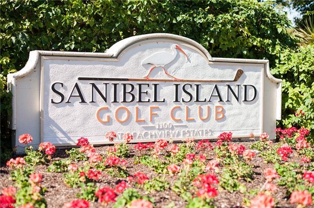 1204 Par View Dr, Sanibel, FL 33957