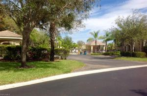 3111 Cottonwood Bend 1704, Fort Myers, FL 33905