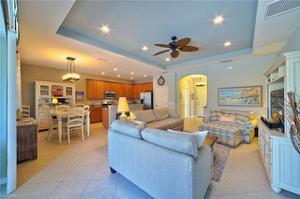 2644 Maraval Ct, Cape Coral, FL 33991