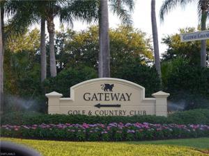 11091 Championship Dr, Fort Myers, FL 33913