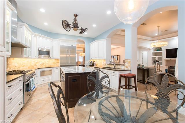 3821 River Point Dr, Fort Myers, FL 33905