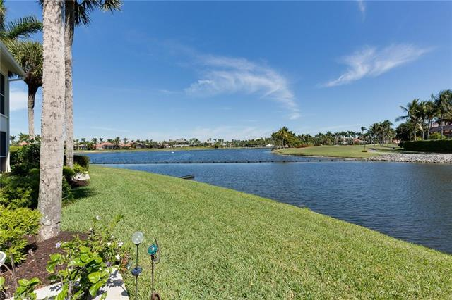 14987 Rivers Edge Ct 139, Fort Myers, FL 33908