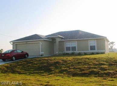 1725 Nw 11th Ct, Cape Coral, FL 33993