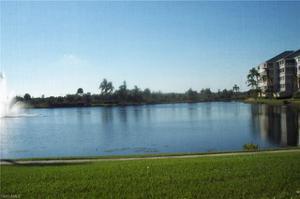 17100 Bridgestone Ct 101, Fort Myers, FL 33908