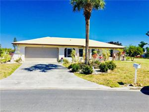 103 Highview Ave, Lehigh Acres, FL 33936