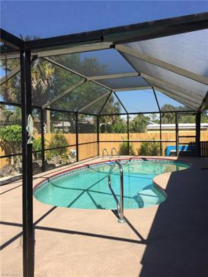 27640 Matheson Ave, Bonita Springs, FL 34135