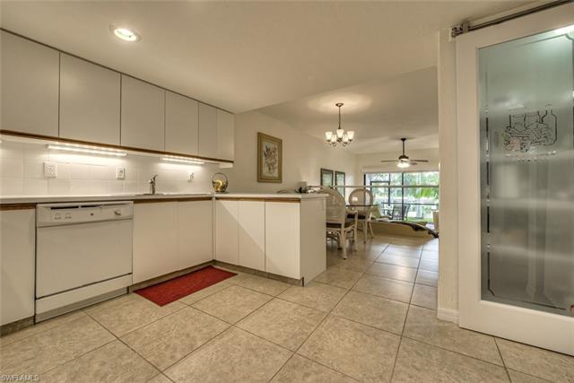 15110 Ports Of Iona Dr 102, Fort Myers, FL 33908