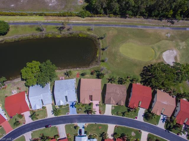 13283 Oak Hill Loop, Fort Myers, FL 33912