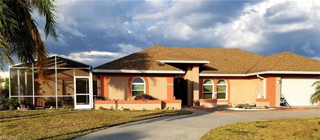 1622 Country Club Pky, Lehigh Acres, FL 33936