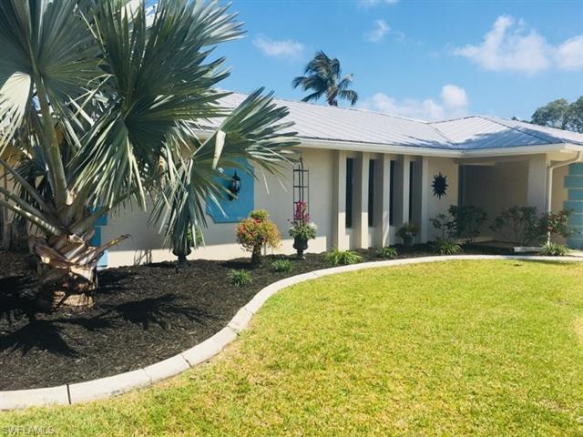 5215 Pelican Blvd, Cape Coral, FL 33914