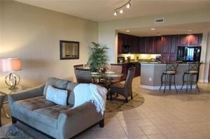 22628 Island Pines Way 1504, Fort Myers Beach, FL 33931