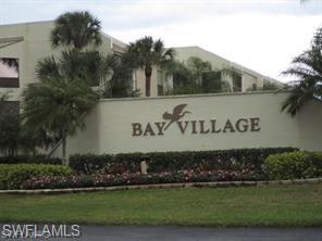 21460 Bay Village Dr 232, Fort Myers Beach, FL 33931