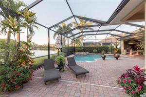 3341 Brantley Oaks Dr, Fort Myers, FL 33905