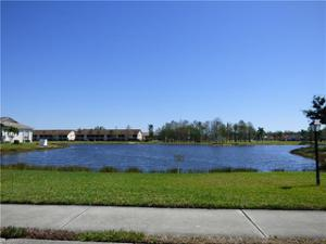 13070 White Marsh Ln 102, Fort Myers, FL 33912