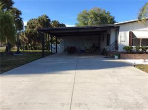 2615 Zoysia Ln, North Fort Myers, FL 33917