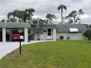 372 Garland Ct, Lehigh Acres, FL 33936