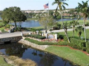 13080 White Marsh Ln 203, Fort Myers, FL 33912
