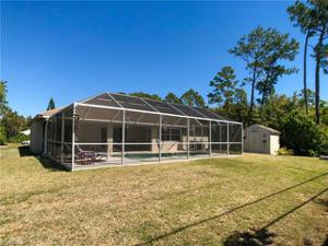 1077 Ample Ave, Port Charlotte, FL 33948