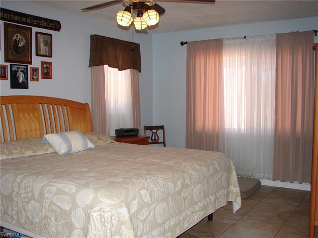 10810 Wheeler Pl, Punta Gorda, FL 33950