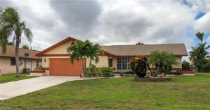2126 Se 10th Pl, Cape Coral, FL 33990